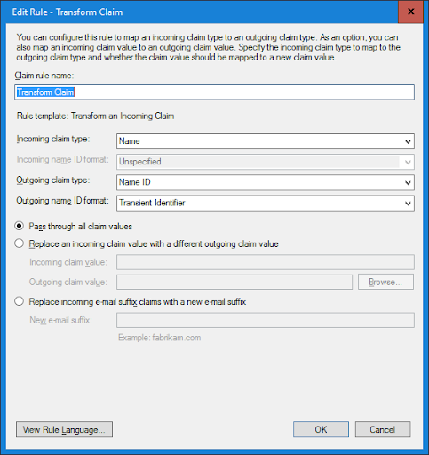 HOWTO: Setup SAML2 For CloudBolt – CloudBolt Software